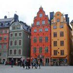 The 15 most beautiful Scandinavian cities to visit