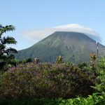 The ultimate guide to Costa Rica with kids: A 6-day itinerary