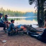 Roughing it in style: Family camping tips to elevate your next camp out