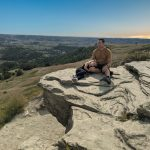 6 easy Theodore Roosevelt National Park hiking trails for kids or beginners