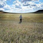 16 super FUN things to do in Dickinson, North Dakota